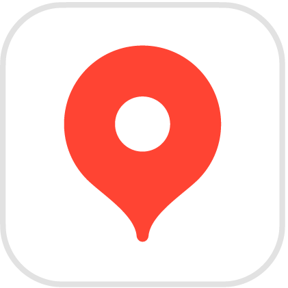 Построить маршрут в Яндекс.Карты
